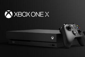 Confira o que rolou na conferência da Microsoft na Gamescom 2017